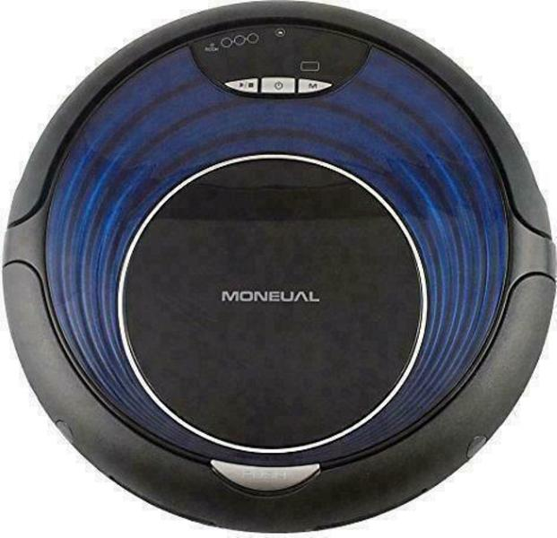 Moneual ME770 Robotic Cleaner