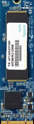 Apacer AST280 120 GB