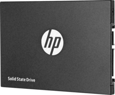 HP S700 - 250 GB