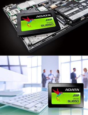 Adata Ultimate SU650 480 GB