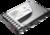HP 872521-001 SSD-Festplatte