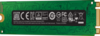 Samsung 860 EVO MZ-N6E500BW