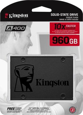 Kingston A400 960 GB Ssd