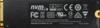 Samsung 970 EVO MZ-V7E1T0BW