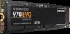 Samsung 970 EVO MZ-V7E2T0BW
