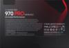 Samsung 970 PRO MZ-V7P1T0BW