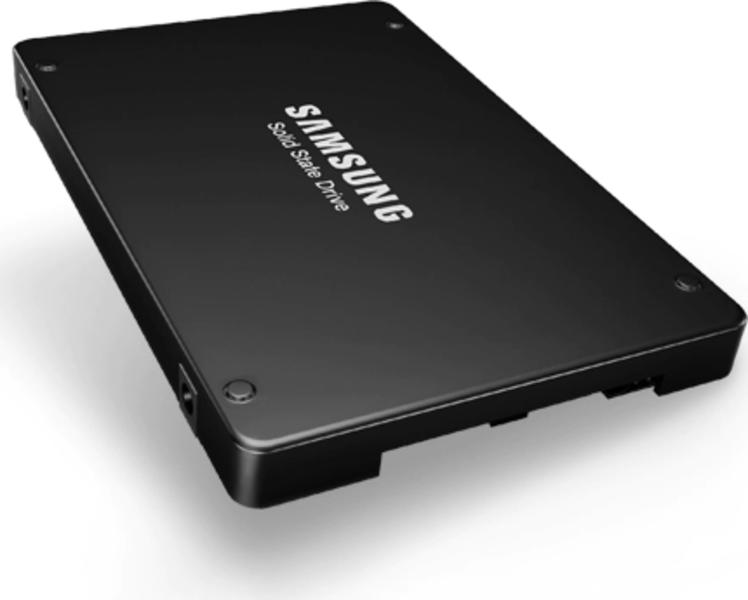 Samsung PM1643 MZILT3T8HALS