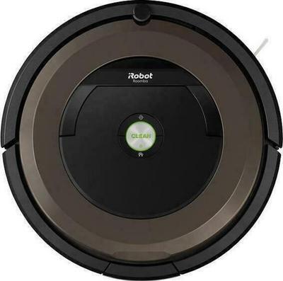 iRobot Roomba 896 Odkurzacz automatyczny