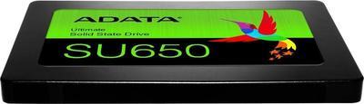 Adata Ultimate SU650 960 GB