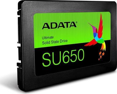 Adata Ultimate SU650 120 GB
