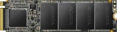 Adata XPG SX6000 Pro 512 GB