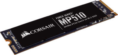 Corsair Force Series MP510 960 GB Ssd