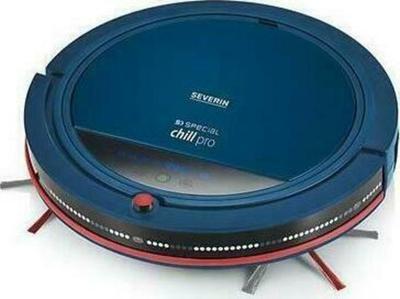Severin Chill Pro RB7028