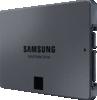 Samsung 860 QVO MZ-76Q1T0BW
