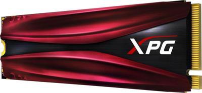 Adata XPG GAMMIX S11 PRO 256 GB
