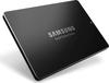 Samsung PM1725b MZWLL3T2HAJQ
