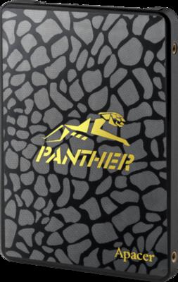 Apacer AS340 PANTHER 960 GB