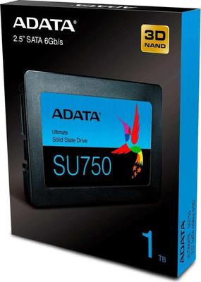 Adata ASU750SS-256GT-C