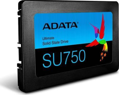 Adata SU750 512 GB