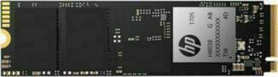 HP EX950 - 1 TB