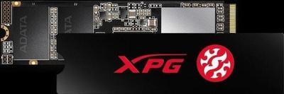 Adata XPG SX8200 Pro 2 TB