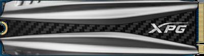Adata XPG GAMMIX S50 1 TB