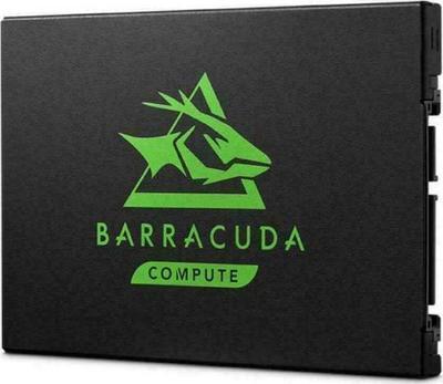 Seagate Barracuda 120 ZA1000CM1A003