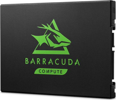 Seagate Barracuda 120 ZA500CM10003