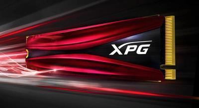 Adata XPG GAMMIX S11 PRO 2 TB