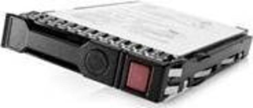 HP P07192-K21