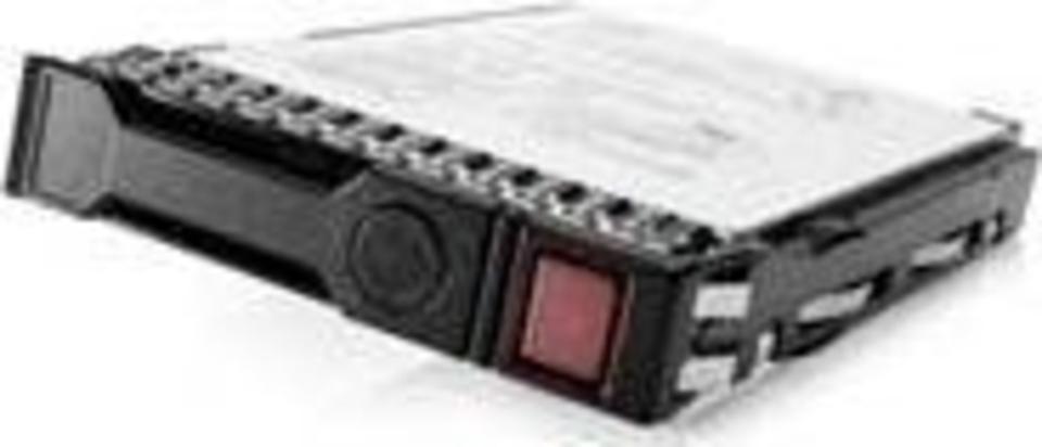 HP P07922-K21