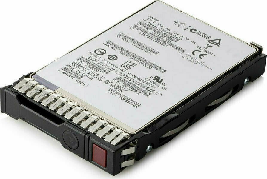 HP P09090-K21