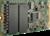 HP 875498-K21
