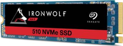 Seagate IronWolf 510 ZP240NM30011