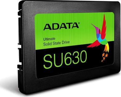 Adata Ultimate SU630 3.84 TB