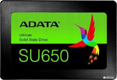 Adata Ultimate SU650 1.92 TB