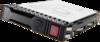 HP P19949-B21