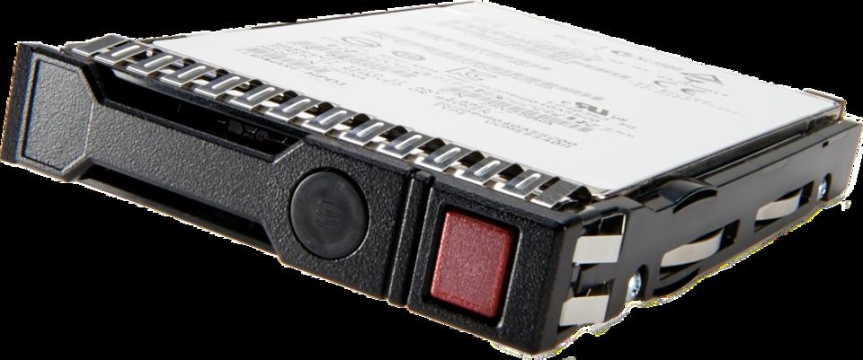 HP P19945-H21