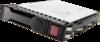 HP P19982-H21