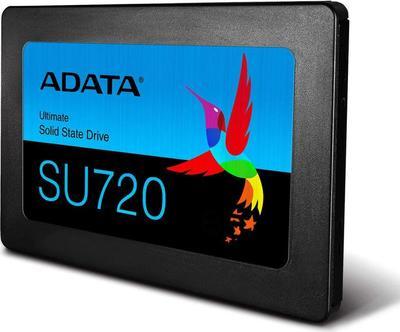 Adata Ultimate SU720 500 GB