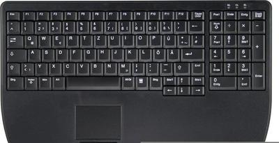 Active Key AK-7410 Keyboard