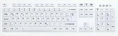 Active Key AK-C8100 Keyboard