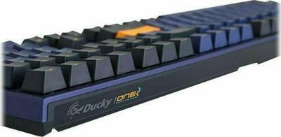 Ducky One 2 Horizon