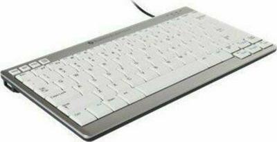 Bakker Elkhuizen UltraBoard 950 - US