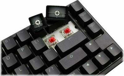 Ducky One 2 SF RGB - MX Red