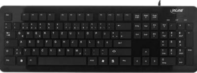 InLine 55369 Keyboard