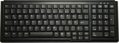 Active Key AK-7000