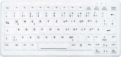 Active Key AK-C4110