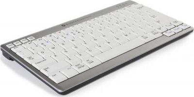 Bakker Elkhuizen UltraBoard 950 Wireless - French