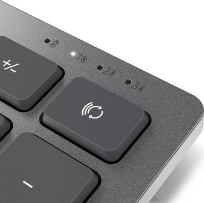 Dell KM7120W Keyboard